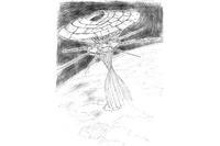 スターローズ「銀河機攻隊 マジェスティックプリンス」(c)創通・フィールズ/MJP製作委員会