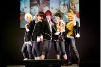 第1回「CureCosplayCollection in アニメイト池袋本店(仮)」