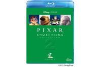 (c)2013 Disney/Pixar