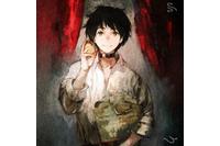 まおゆう魔王勇者 O.S.T. ゆう盤 (C)2013 Touno Mamare/PUBLISHED BY ENTERBRAIN,INC./Projectまおゆう