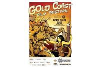 ゴールドコースト映画祭
