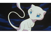 (c)Nintendo・Creatures・GAME FREAK・TV Tokyo・ShoPro・JR Kikaku(c)Pokemon(c)1998-2013 ピカチュウプロジェクト