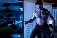 「ウルヴァリン:SAMURAI」(c)2013 Twentieth Century Fox Film Corporation All Rights Reserved