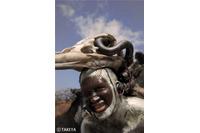 「竹谷隆之の仕事展」