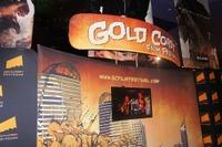 ジャンル映画を中心に国内外の著名人も参加するゴールドコースト映画祭