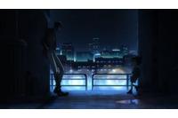(c)モンキー・パンチ/TMS・NTV(c) 青山剛昌/小学館・読売テレビ・TMS 1996(c) 2013映画「ルパン三世・名探偵コナン」製作委員会