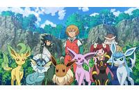 「ミュウツー~覚醒への序章(プロローグ)~」(c)Nintendo・Creatures・GAME FREAK・TV Tokyo・ShoPro・JR Kikaku(c)Pokemon(c)1998-2013 ピカチュウプロジェクト