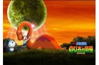 ドラえもん のび太の恐竜 2006