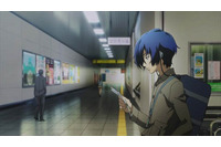 (c) Index Corporation/劇場版「ペルソナ3」製作委員会