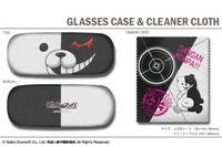 メガネケース+クリーナークロス