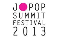 第5回J-POPサミットフェスティバル