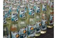 米国宝酒造のタカラcanチューハイ「J POP」