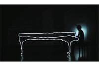 piano me