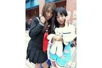 @台湾・PetitFancy19