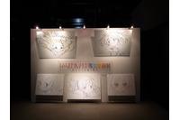 まどマギ複製原画展、六本木ヒルズにて開催