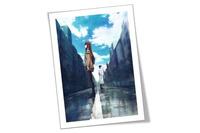 (C) 2013 5pb./Nitroplus STEINS;GATE MOVIE PROJECT