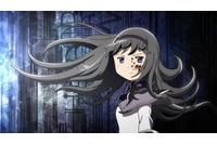 『劇場版 魔法少女まどかマギカ 新編 叛逆の物語』(C) Magica Quartet/Aniplex・Madoka Movie Project Rebellion