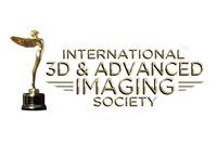 The International 3D & Advanced Imaging Society