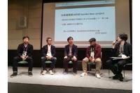 さぬき映画祭2014トークイベント