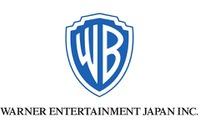 ワーナーだからこそ超大作映画、豪華配布物には承太郎の特製帽子など AnimeJapan2014