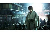 (C) 和月伸宏/集英社 (C) 2014「るろうに剣心 京都大火/伝説の最期」製作委員会
