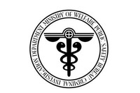 『PSYCHO-PASS サイコパス』ロゴ