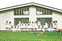 「心が叫びたがってるんだ。」主題歌は乃木坂46に決定、メンバーに喜びの声 画像