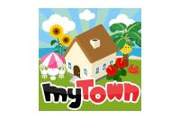 「MyTown」