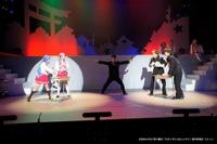 「らき☆すた≒おん☆すて」は始まる前から始まってる 高浩美の アニメ×ステージ&ミュージカル談義 第3回 画像