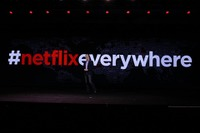 Netflixが「ボルトロン」新作アニメシリーズ配信、ドリームワークス製作の日本アニメ由来作品