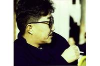 芦田 豊雄氏