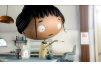 (C) Job, Joris & Marieke / 日本配給:ShortShorts