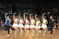 「遊☆戯☆王」読み切りマンガを掲載「おそ松さん」最終回直前イベントレポート:3月15日記事まとめ