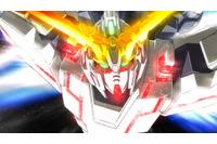 『機動戦士ガンダムUC episode 1 ユニコーンの日』(c)創通・サンライズ