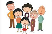 スカパー!で声優・水谷優子さん追悼 「ちびまる子ちゃん」「デジモン」など関連番組を放送 画像