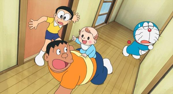 エロアニメ 2005