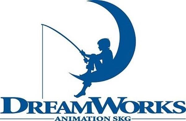 ソフトバンクがドリームワークス・アニメーション買収交渉 米誌THRが ...
