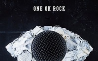 ONE OK ROCK「Be the light」が、「キャプテンハーロック」主題歌に決定 画像
