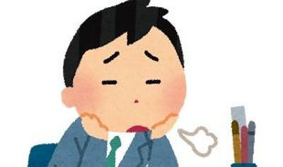 五月病をふっ飛ばす「心のカンフル剤」になるアニメ作品5選