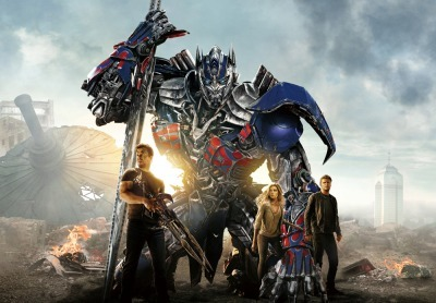 (c)2014 Paramount Pictures. All Rights Reserved. HASBRO, TRANSFORMERS, and all related characters are trademarks of Hasbro.