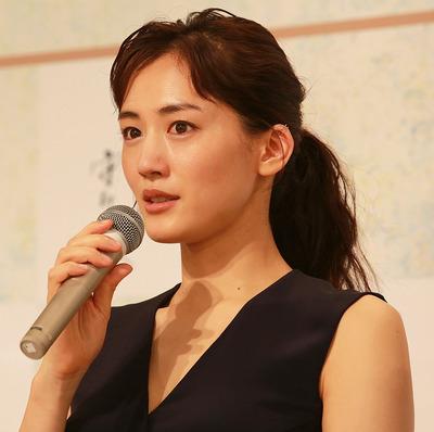 NHK実写ドラマ「精霊の守り人」、3部作全22話を3年かけて放送