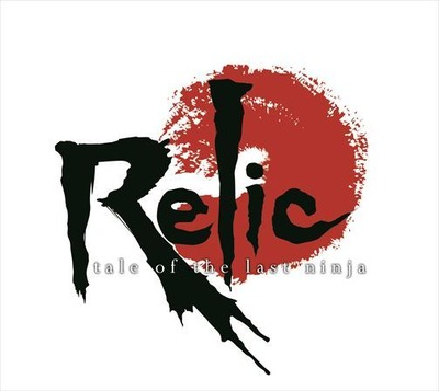 (C) Theatrical-live『Relic』製作委員会