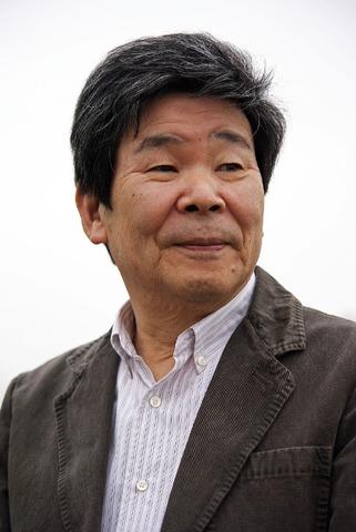高畑勲監督の訃報...鈴木敏夫P、...