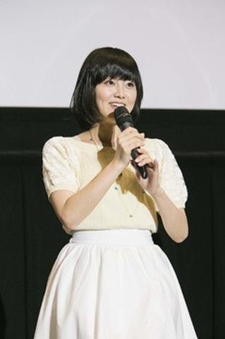 声優・金元寿子が休業、「持ち役はどうなる?」「応援している」ファン ...