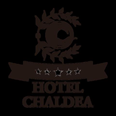 『FGO』をイメージした「ホテルカルデア」が登場!英霊たちの存在を感じる、くつろぎ空間を実現