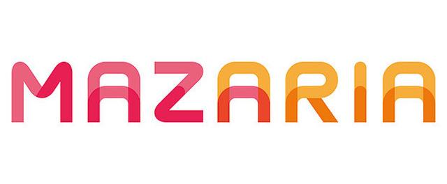 バンダイナムコアミューズメントは新コンセプトのエンターテインメント施設『MAZARIA(マザリア)』を開発、東京・池袋のサンシャインシティ ワールドインポートマートビルに2019年7月にオープンすることを発表しました。