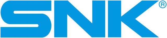 新型「NEOGEO」が開発中―先進的なデザインに「NEOGEO mini」とのリンク機能も搭載