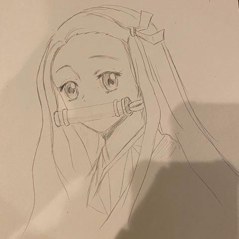 漫画 きめ つの 刃 イラスト