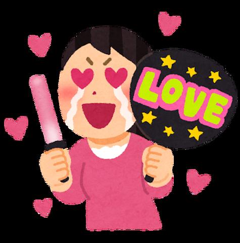読者アンケート アニメファンが今年やり残した ヲタ活 は 悔しい思い 涙の理由は アニメ アニメ