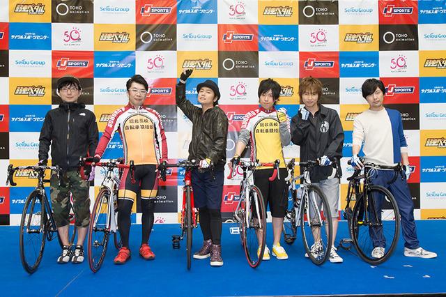 スポーツ サイクル サイクルスポーツ2020年10月号|サイクルスポーツがお届けするスポーツ自転車総合情報サイト|cdn.snowboardermag.com